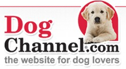 DogChannel.com
