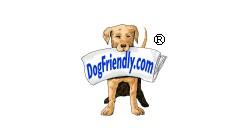 DogFriendly.com