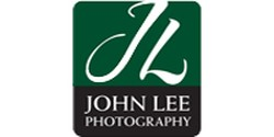 John Lee Photography