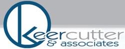 Keercutter & Associates